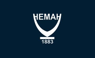 Открытое акционерное общество «Стеклозавод «Неман»