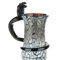 10096-cup_decorative_snake.jpg